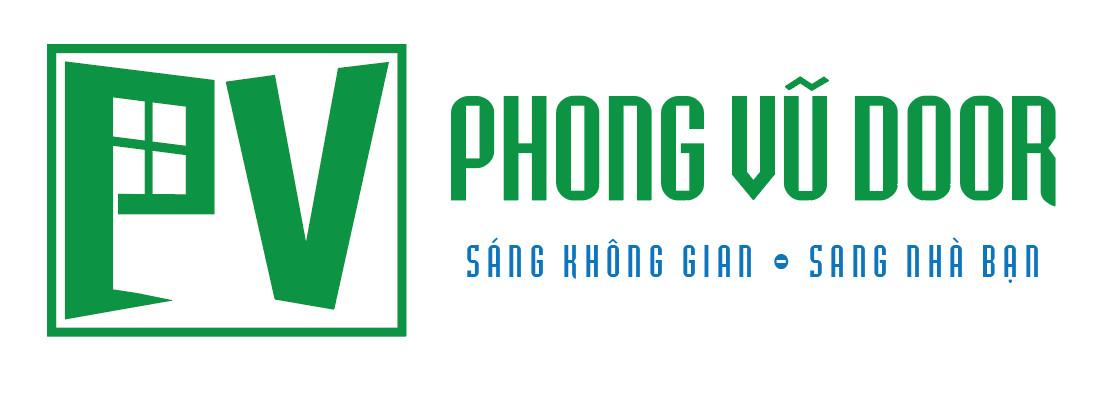 PHONG VŨ DOOR